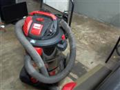 SHOP-VAC SE16-SQ650